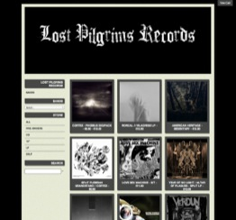 Lostpilgrimsrecords-0-thumb