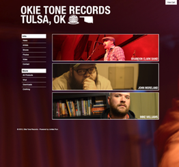 Okietonerecords-0-thumb